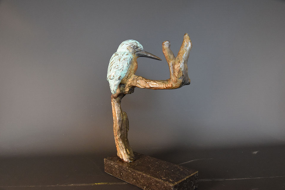 ijsvogel-in-brons-achterkant