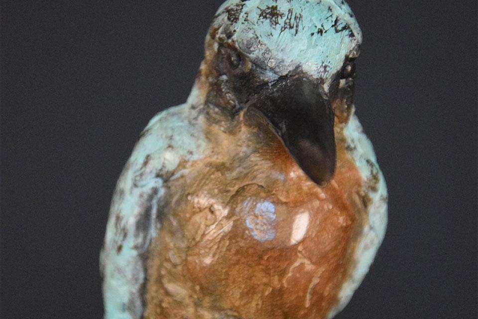 ijsvogel-in-brons-voorkant