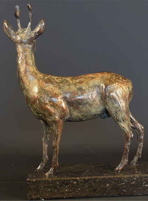 Reebok-in-brons-links