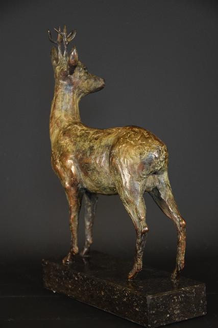 Reebok-in-brons-linksachter